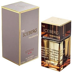 The Iceberg Fragrance